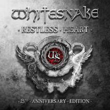 Restless Heart (25th Anniversary Edition)