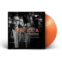 Adela (Vinyl)