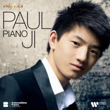 Piano - Prodiges Saison 6