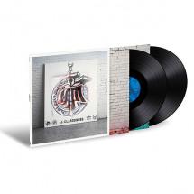 16 Classiques - Best Of (Vinyl)