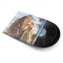 Isa (Vinyl)