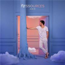 Ressources (Vinyl)