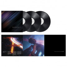 Education Entertainment Recreation (Live At Alexandra Palace) (Vinyl)