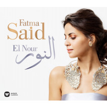 El Nour (Arias Inspired By The Orient And Traditional Arabic Music)