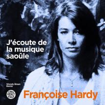 J'Ecoute De La Musique Saoule