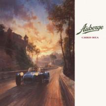 Auberge (Deluxe 2019 Remaster)