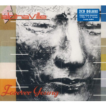 Forever Young (Remastered Deluxe Edition)