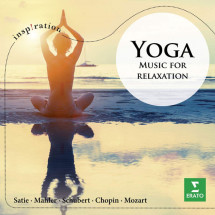 Yoga - Music for Relaxation