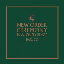 Ceremony (Version 1) (2018 Remaster)