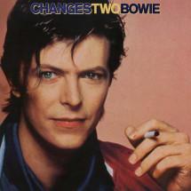 ChangesTwoBowie (Limited)
