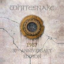 1987 (30th Anniversary Edition)
