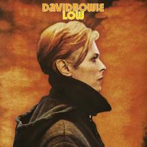 Low (Vinyl)