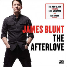 The Afterlove (Expanded Version + 3 bonus)