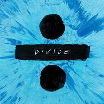 ÷ (Divide) (Deluxe Edition)
