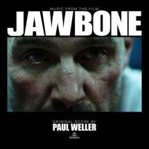 Jawbone (Music From The Film Jawbone)