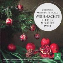 Christmas Around The World (Christmas Songs)
