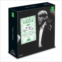 Icon: The French Symphonic Recordings