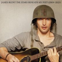The Stars Beneath My Feet (2004-2021) (Vinyl)