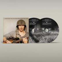 The Stars Beneath My Feet (2004-2021) (Collector's Edition CD Book)