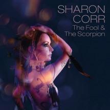 The Fool & The Scorpion (Vinyl)