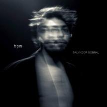 bpm (Vinyl with CD)