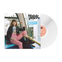 You Signed Up For This (Vinyl)