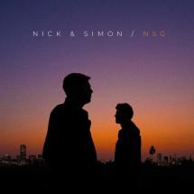 NSG (Vinyl)