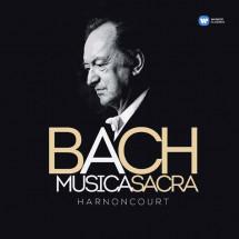 Musica Sacra (Sacret Music)
