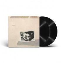 Tusk (Vinyl)