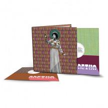 Aretha (Vinyl)
