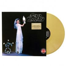 Bella Donna (Limited Coloured Gold Vinyl)