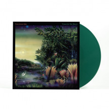 Tango In The Night (Limited Edition Green Vinyl)