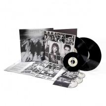 Fleetwood Mac Live (Limited Deluxe Box Set)
