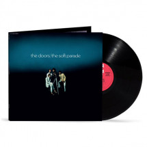 The Soft Parade (50th Anniversary Remastered Edition)