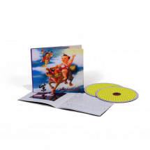 Purple (25th Anniversary Deluxe Edition)