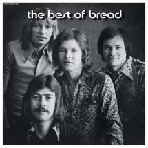 The Best Of The Bread
