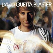 Guetta Blaster (Reissue Black Vinyl)