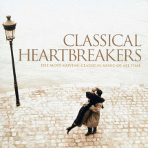 Classical Heartbreakers: The Most Moving Classical Music of All Time