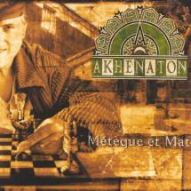 Meteque Et Mat