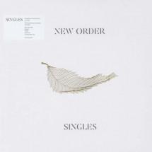 Singles (2015 Remastered)