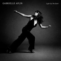 Light Up The Dark (Deluxe)