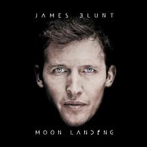 Moon Landing (+ bonus)