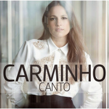 Canto (Deluxe)