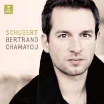 Franz Schubert: Recital