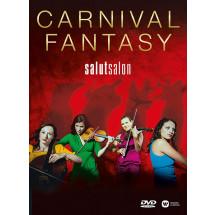 Carnival Fantasy