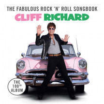 The Fabulous Rock 'n' Roll Songbook