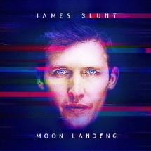Moon Landing (Deluxe Edition + 3 bonus)