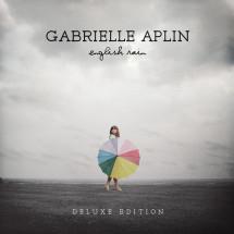 English Rain (Deluxe)