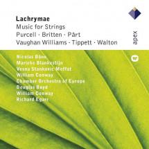 Lachrymae - Music for Strings