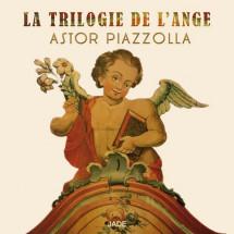 Trilogie de l'Ange